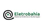 eletrobahia